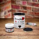 Frenchic Furniture Paint Al Fresco Blackjack 750ml